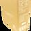 Thumbnail: 【さとうきび繊維のストロー】長210mm×8mm口径 個包装無し(4,500本入/ケース)