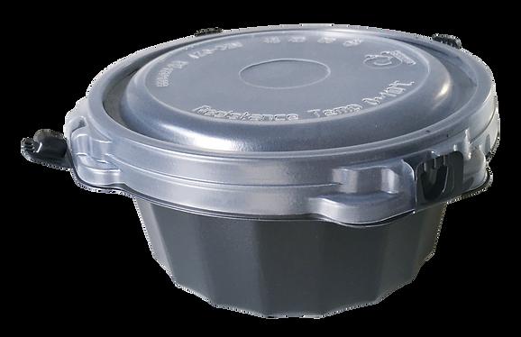 ouchide-kantan.jp 1200ML おうちでかんたん |「おうちでかんたん」はロック機能・液漏れ防止機能付き、電子レンジ対応のテイクアウト&デリバリー向けのプラスチック製食品包装容器です。