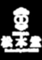mathumoto_img_logo.png