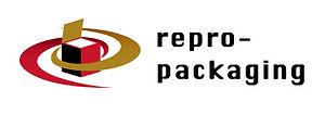 logo-repro-packaging.jpg