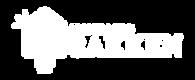 logo-sakken-w.png