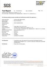 sugarcanefiber sugarcanefiber-straw document | sugarcanefiber.jp  | さとうきび繊維のストロー| 生分解性ストロー| サスティナブル | エコストロー