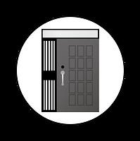 玄関ドアbefore.png