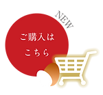 online-shop-icon3.png