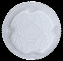 ouchide-kantan.jp 中蓋 おうちでかんたん画像|「おうちでかんたん」はロック機能・液漏れ防止機能付き、電子レンジ対応のテイクアウト&デリバリー向けのプラスチック製食品包装容器です。ラーメン向け。