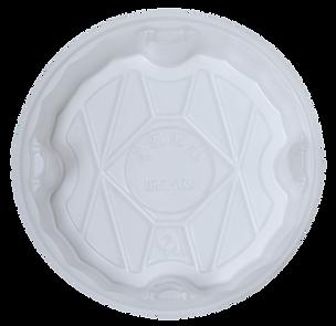 ouchide-kantan.jp 中蓋 おうちでかんたん画像 |「おうちでかんたん」はロック機能・液漏れ防止機能付き、電子レンジ対応のテイクアウト&デリバリー向けのプラスチック製食品包装容器です。ラーメン向け。