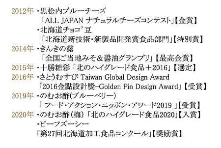 スクリーンショット 2021-04-12 15.47.24.png