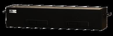 B-04(焼き鳥用)|BBQコンロ|ジオトーロ(GeoTORO)|