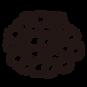 シュガーケインファイバー 図 | sugarcanefiber.jp  | さとうきび繊維のストロー| 生分解性ストロー| サスティナブル | エコストロー