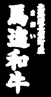 p-北海道長沼町産馬追和牛.png