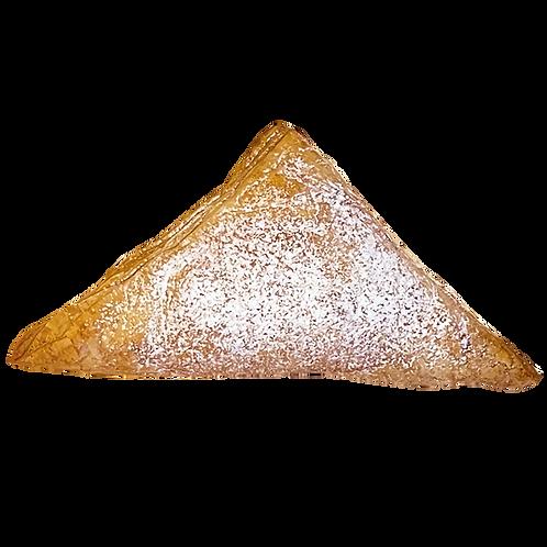 【200箱限定!】三角アップルパイ2個入