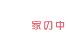 logo-in.png