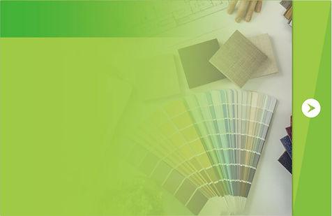 design-banner1.jpg