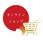 online-shop-icon.png