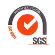 SGS ISO9001_ロゴ.jpg