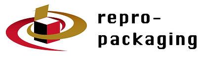 repro-packagingロゴ.jpg