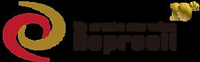 リプロール ロゴ https://reproall.com/ 事業戦略ブランディング|株式会社リプロール|北海道札幌市|事業戦略ブランディング|事業戦略コンサルティング|食品パッケージ|デザイン制作|ロゴ制作|WEB制作|輸出入貿易