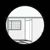 和室before.png