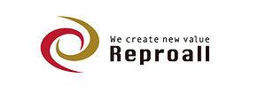 logo-reproall.jpg
