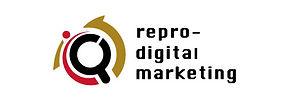 logo-repro-digital-marketing.jpg