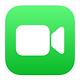 スクリーンショット 2020-10-07 13.10.41.png