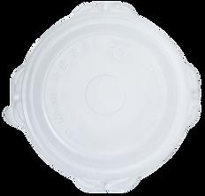 ouchide-kantan.jp 900ML 外蓋 |「おうちでかんたん」はロック機能・液漏れ防止機能付き、電子レンジ対応のテイクアウト&デリバリー向けのプラスチック製食品包装容器です。ラーメン向け。