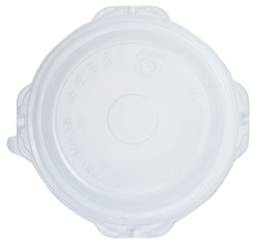 ouchide-kantan.jp 900ML外蓋 おうちでかんたん|「おうちでかんたん」はロック機能・液漏れ防止機能付き、電子レンジ対応のテイクアウト&デリバリー向けのプラスチック製食品包装容器です。