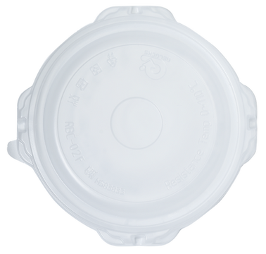 ouchide-kantan.jp 外蓋 おうちでかんたん  「おうちでかんたん」はロック機能・液漏れ防止機能付き、電子レンジ対応のテイクアウト&デリバリー向けのプラスチック製食品包装容器です。