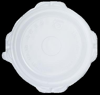 ouchide-kantan.jp 外蓋 |「おうちでかんたん」はロック機能・液漏れ防止機能付き、電子レンジ対応のテイクアウト&デリバリー向けのプラスチック製食品包装容器です。ラーメン向け。
