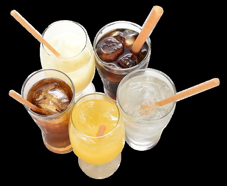 シュガーケインファイバー |  sugarcanefiber.jp | さとうきび繊維のストロー| 生分解性ストロー| サスティナブル | エコストロー