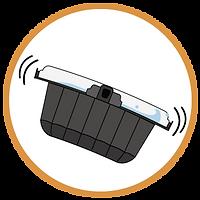 p-液漏れ防止機能付き.png