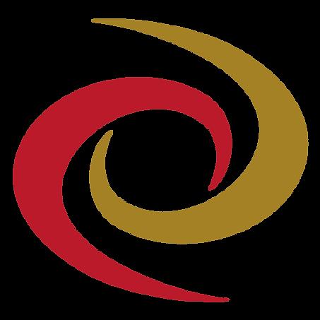 リプロール ロゴ