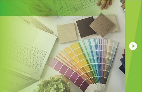design-banner2.jpg