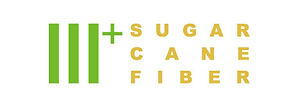 logo-sugarcane-fiber.jpg