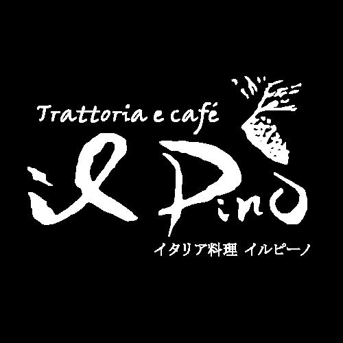 北海道イタリアン札幌 ワインイタリア料理