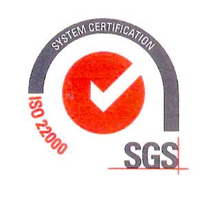 SGS ISO22000_ロゴ.jpg