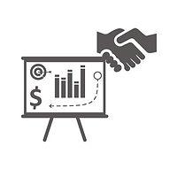 silhouette-sales.jpg