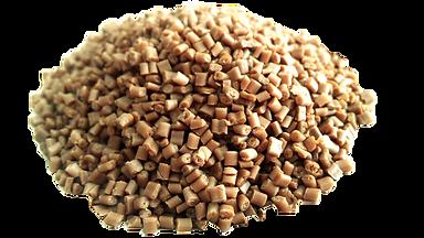 シュガーケインファイバー さとうきび繊維のストロー 画像 | sugarcanefiber.jp | さとうきび繊維のストロー | さとうきび繊維のストロー| 生分解性ストロー| サスティナブル | エコストロー