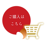 online-shop-icon2.png