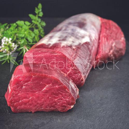 ヒレ肉300g