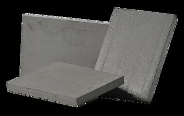 ジオトーロ|GeoTORO|耐火コンクリートの炉|プロ使用の炉|
