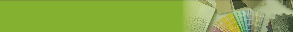 https://reproall.com/ 事業戦略ブランディング|株式会社リプロール|北海道札幌市|デザイン制作事業