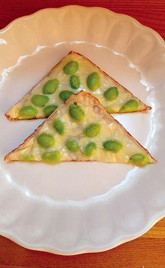 カリカリチーズ.jpg