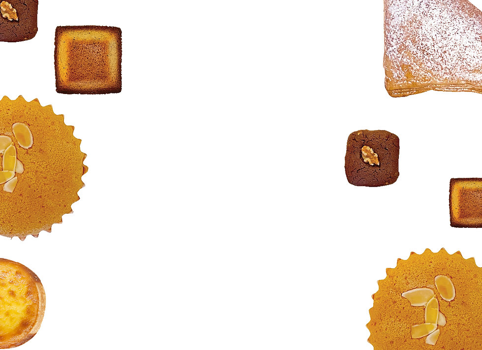 back-sweets.jpg