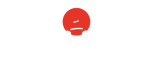 naganumafarm_img_logo(W-and-R).png