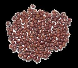 小豆.png