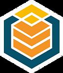 logo amb marc.png