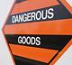 dangerous-goods-IMO-ADR-IATA-Barcelona-V