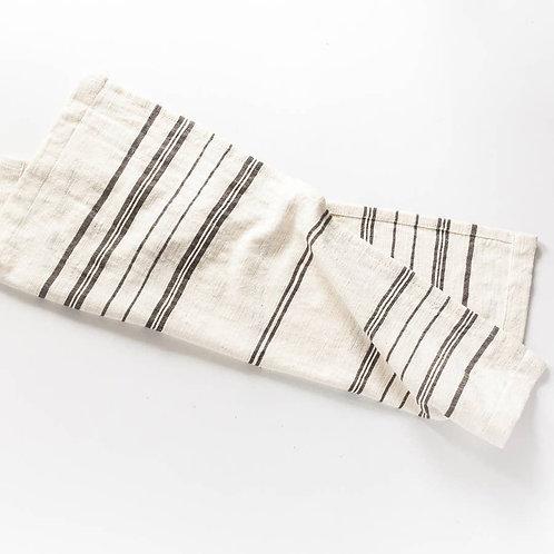 Ava Tea Towel