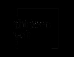 thirteen-oak-image-2pt.png